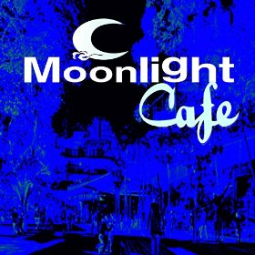 Moonlight Cafe (Various Artists)
