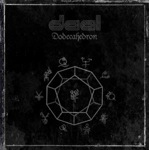 Daal - Dodecahedron