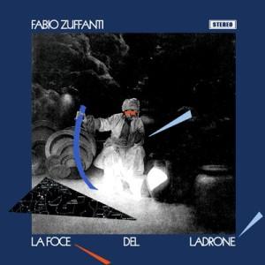 Fabio Zuffanti - La foce del ladrone