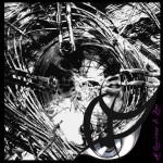La Coscienza di Zeno (AltRock +2 bonus tracks)