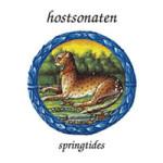 Hostsonaten - Springtides