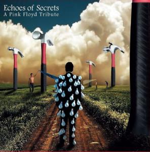 Echoes of Secrets
