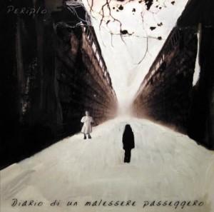 Periplo - Diario di un malessere passeggero
