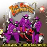 The Great Complotto - ...attraverso le dimensioni sonore